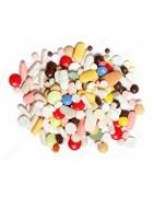 Material para cápsulas y tabletas - MYM Machinery