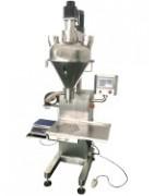 Envasadora industrial - MYM Machinery