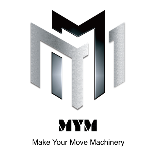MYM Machinery